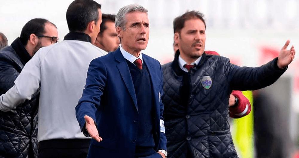 "Rio Ave 2-1 GD Chaves | ""Hugo Miguel roubou-nos o sonho europeu"""