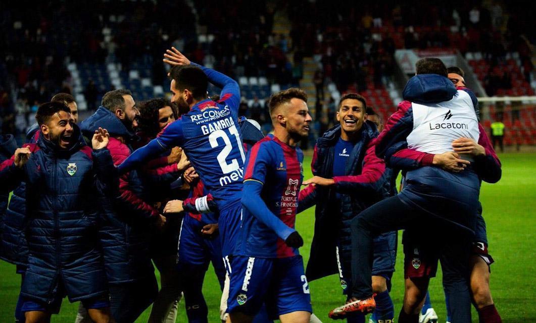 GD Chaves 2-1 Boavista (A.P): Garra de campeão carimba passagem à 4.ª eliminatória
