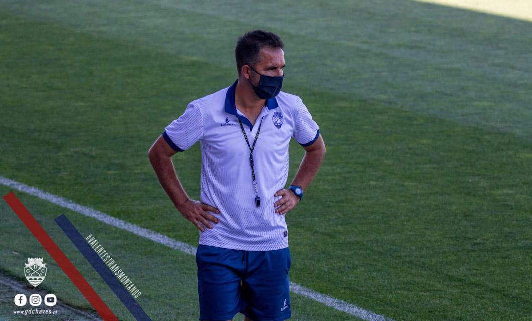 Liga de Clubes relembra regulamentos: «Um caso positivo não torna obrigatório isolamento coletivo das equipas»