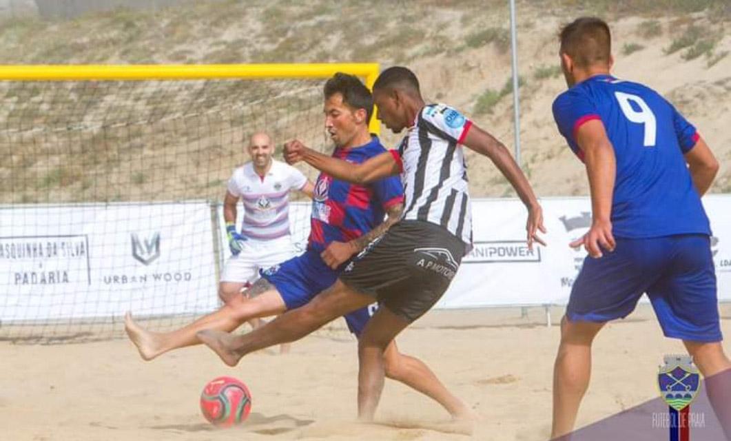 GD Chaves 3-6 Varzim SC: Flavienses fora dos lugares de campeão