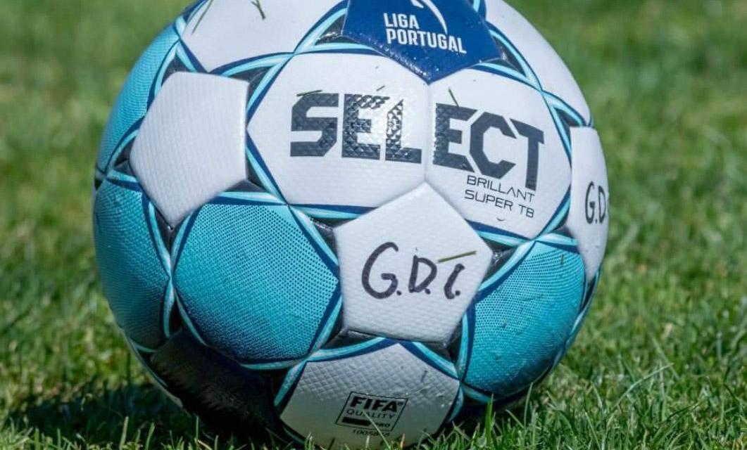 Sorteio: GD Chaves começa a Segunda Liga com visita ao Varzim SC