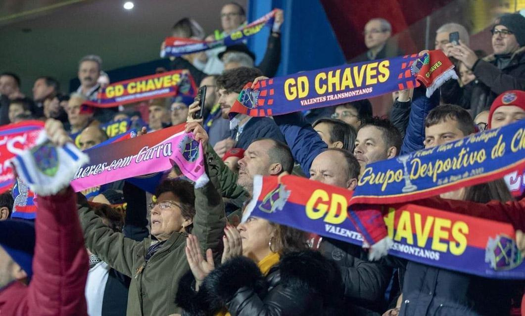 Liga confirma: adeptos regressam aos estádios na época 2021/2022
